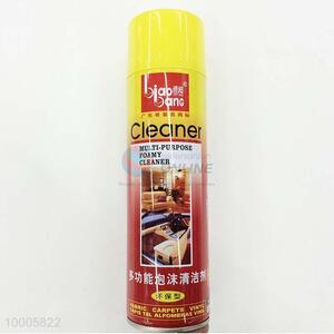 Wholesale Cleaner For Car