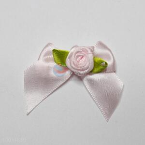Multifunctional sweet decorative bowknot
