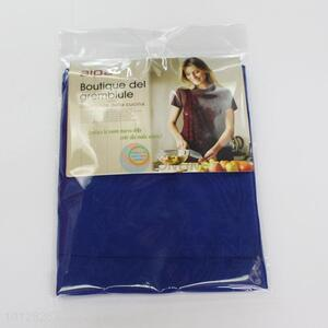 High quality 2colors kitchen apron