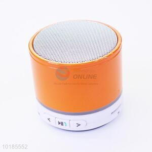 Low price mini bluetooth speaker small speaker