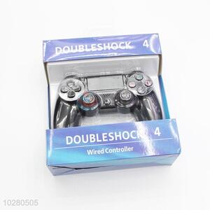 2017 Hot Selling Double PC Usb Gamepad Supplier& Joystick & Game Controller