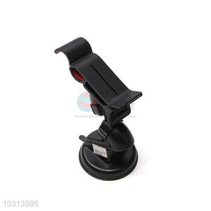 Factory Direct Phone Holder for Sale