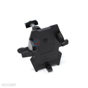 Factory High Quality Phone Holder for Sale