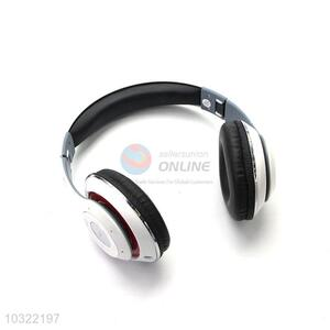 Competitive Price Card Wireless Stereo Bluetooth Headphones for Sale