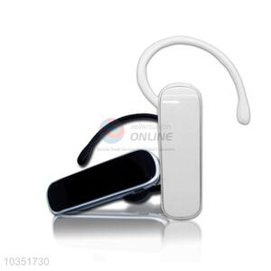 China wholesale promotional bluetooth earphone/headphone