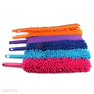 Super quality low price car duster