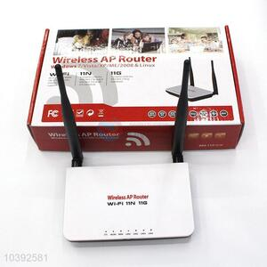 Best selling fashion wireless AP router