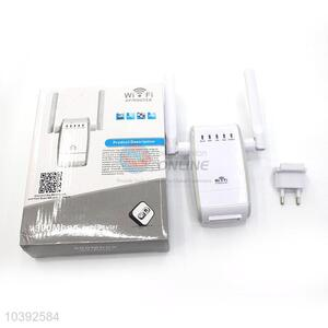 Popular promotional wireless-N wifi repeater/router