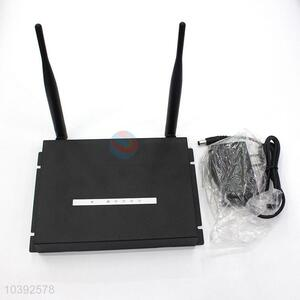 Hot sale wireless wifi router