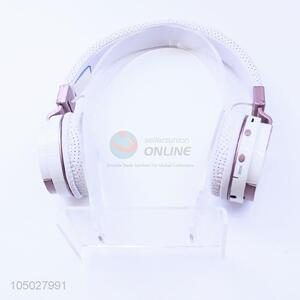 New Arrival Wholesale Wireless Headphones Stereo Bluetooth Headset