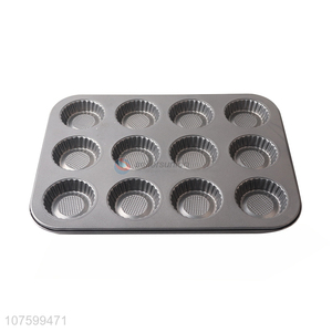 New Arrival Metal Bakeware Cake Mould Kitchen Oven Tray Baking Tray